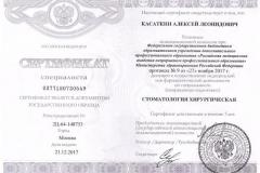 Сертификат_Касаткин_2018