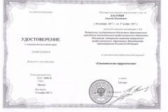 Удостоверение_Касаткин_2018