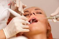 Удаление зубов под общим наркозом