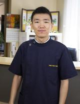Врач стоматолог-ортопед - Сон Чан Ян